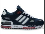 Adidas ZX 750 Men's (Euro 36-46) AZX750-007