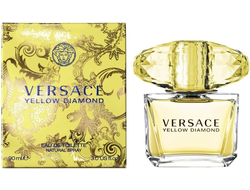 #versace-yellow-diamond-image-1-from-deshevodyhu-com-ua