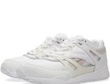 REEBOK CLASSIC белые (36-45)