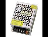 Блок живлення 12V 40Вт 3А IP20