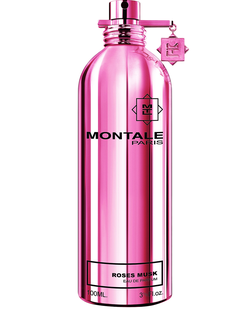 Montale Roses Musk (женский аромат)