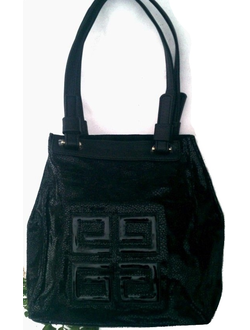 Кожаные сумки Givenchy
