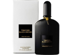 Tom Ford Black Orchid Voile de Fleur 100ml