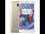 OnePlus3 64Gb (A3000) Золотистый
