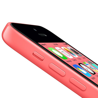 Купить iPhone 5C 8Gb Pink