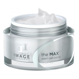 Крем the MAX - STEM CELL CREME