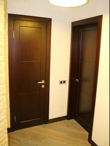 Купить 2-комнатную квартиру Москва, Беловежская улица, 77