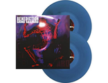 BENEDICTION Grind bastard 2LP colored
