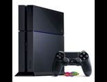 Игровая консоль PlayStation 4 (500 ГБ).