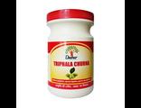 Порошок Трифала чурна (Triphala Churna) Dabur, 120 грамм
