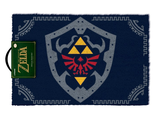 Коврик The Legend Of Zelda (Hylian Shield)