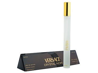 Versace Crystal Noir 15ml