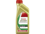 Castrol EDGE 5W30 C1 Professional Land Rover синт. мот.масло 1л