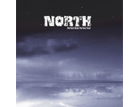 "7"" North ""Perfect body perfect soul"" (Commitment Records)"
