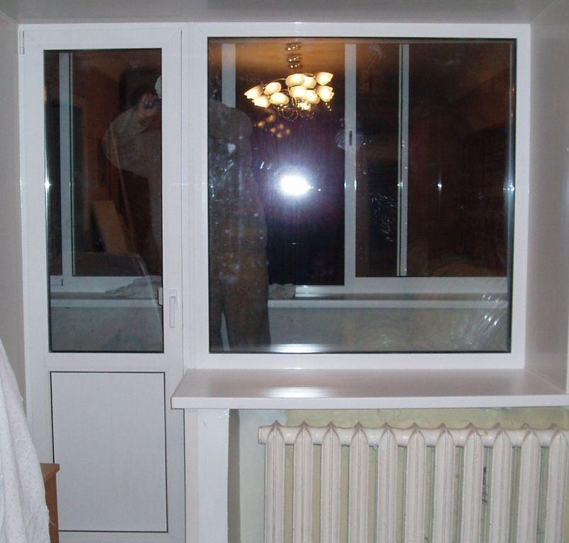 Входные двери с мдф от производителя цена 24000 р. купить по.