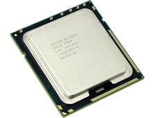 Процессор Intel Xeon E5540 Gainestown (2533MHz, LGA1366, L3 8192Kb) , SLBF6, oem