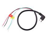 Micro USB / AV OUT кабель