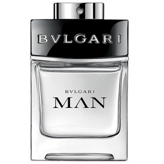 "Bvlgari ""Bvlgari Man""100ml"