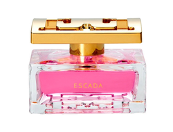 "Escada ""Especially""100ml"