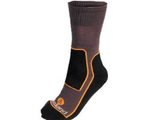 Термоноски Woodland CoolTex Socks 001-20 размер 41-43 ( до -20С)