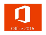 021-10554 OfficeStd 2016 - Office standart 2016 rus SNGL OLP NL