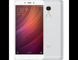 Смартфон Redmi Note 4 2 GB RAM/16 GB ROM silver