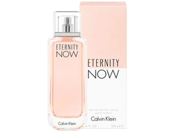 #calvin-klein-eternity-now-women-image-1-from-deshevodyhu-com-ua