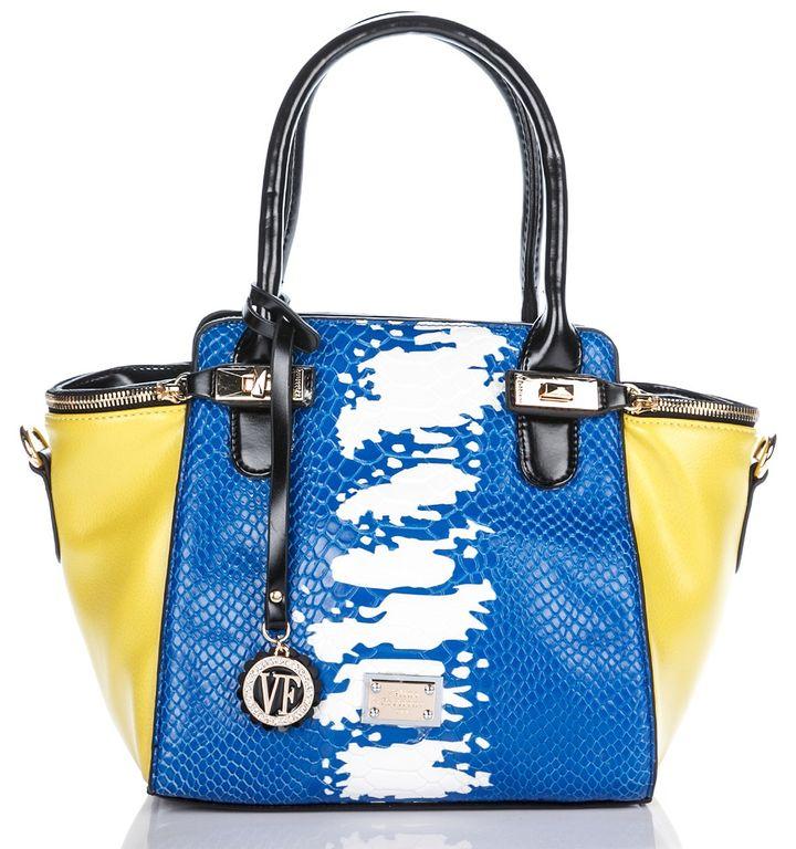 809bccf699c8 СУМКИ ЖЕНСКИЕ РАСПРОДАЖА недорогих женских сумок, дешевые цены фото ...