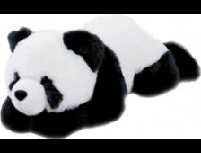 Большая мягкая игрушка плюшевый мишка 80 см