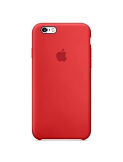 6/6s (Red)