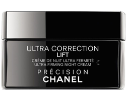 Крем Chanel Ultra Correction Lift