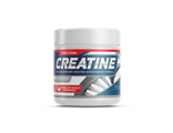 Geneticlab Nutrition Creatine 300g