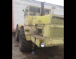 Продам б/у трактор Кировец К 701.