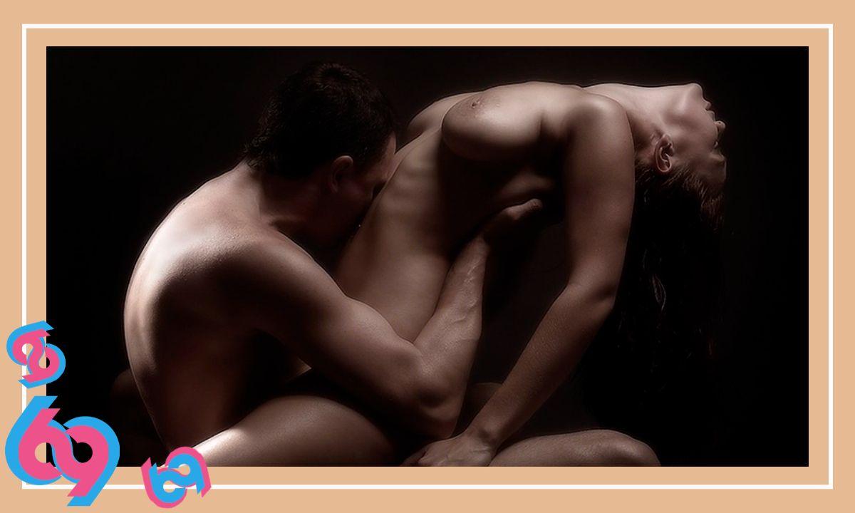 эротика парни секс