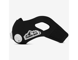 Elevation Training Mask 2.0 NEW 2017
