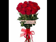 Букет 11 роз цвет любой
