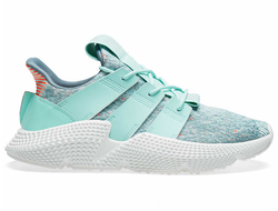 Adidas Prophere Mint/Orange Женские  (36-40)