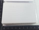 RFID 13.56 mhz карта