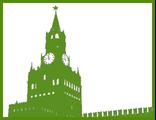Конференция, форум, деловое событие
