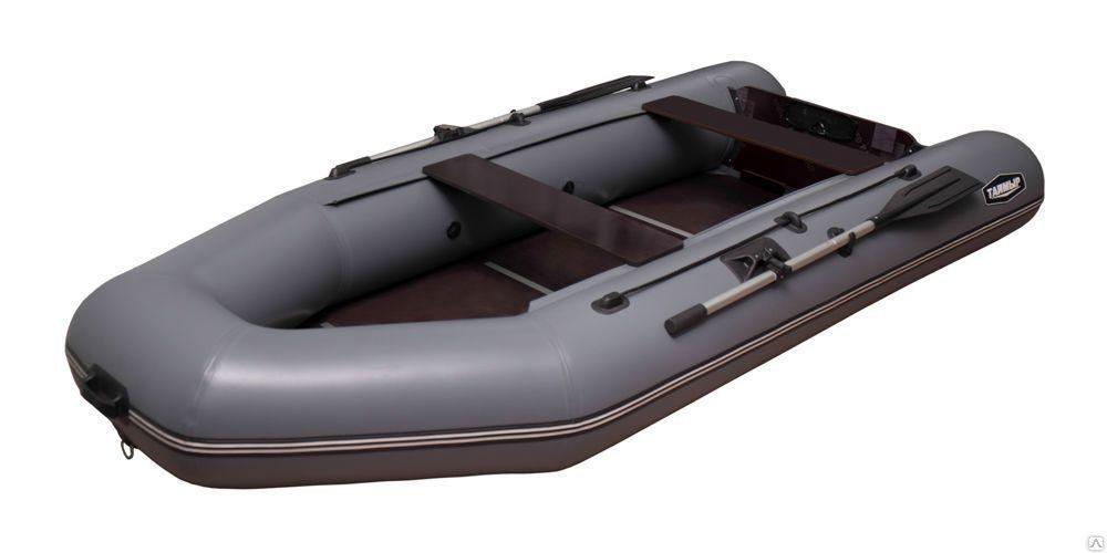 купить лодку таймыр 290 красноярск