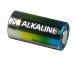 Батарейки 4LR44 6V (6 Вольт) алкалиновые