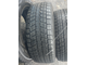 № 1097/2. Шины 235/65R17 Dunlop Winter Maxx SJ8