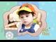 Детская кепка утенок