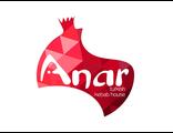 """Из ресторана """"Anar"""""""