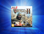 Stronghold Crusader 2 [PC, Jewel, русская версия]