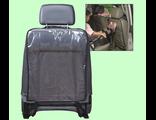 Защитный чехол на переднее сиденье