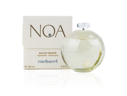 "Cacharel ""Noa""100ml"