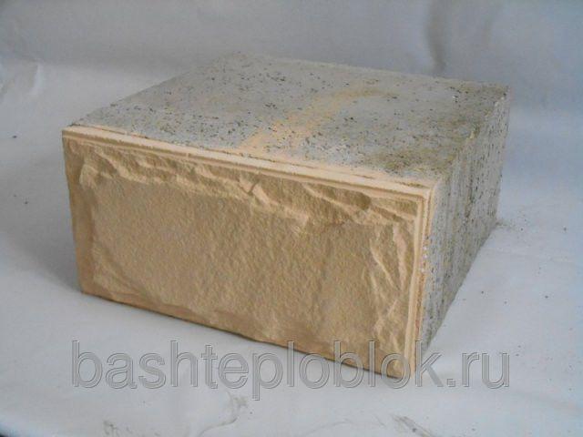 Картинки по запросу полистиролбетонные блоки с облицовкой