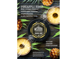 "MustHave аромат ""Pineapple Rings"" 125 гр."
