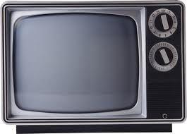 Ремонт телевизора Атырау +7(778)9958-999